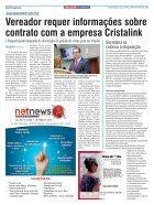 GAZETA DIARIO 505 - Page 4