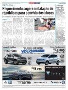 GAZETA DIARIO 505 - Page 5