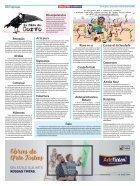 GAZETA DIARIO 505 - Page 6