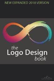 Logo Design Book 2018