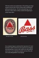 Logo Design Book 2018 - Page 7