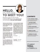 Buy a Home with Wemert Group Realty - Page 3