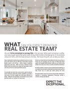 Buy a Home with Wemert Group Realty - Page 5