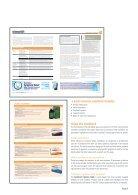 2017 HCHB_digital - Page 7
