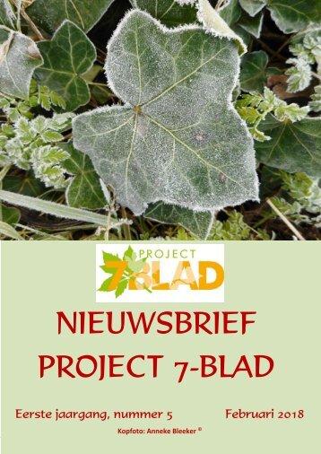 2018.02.01-PROJECT-7-BLAD-NIEUWSBRIEF-05