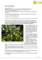 2018.02.01-PROJECT-7-BLAD-NIEUWSBRIEF-05 - Page 3
