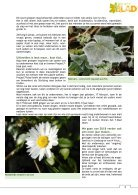 2018.02.01-PROJECT-7-BLAD-NIEUWSBRIEF-05 - Page 4