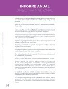 LA NACIONAL | Noviembre - Diciembre| 2017 - Page 6