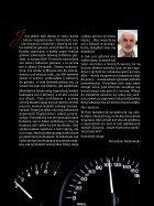 iA101_print - Page 2