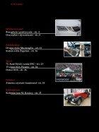 iA101_print - Page 3