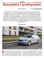 iA101_print - Page 4