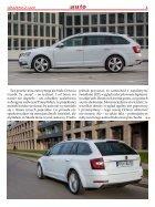 iA101_print - Page 5