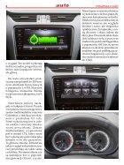 iA101_print - Page 6