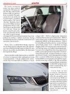 iA101_print - Page 7