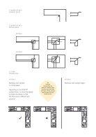 Dekton Free Installation Guide - Page 7