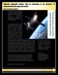 Revista Aplicaciones Multimedia (1)