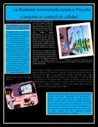 Revista Aplicaciones Multimedia (1) - Page 3