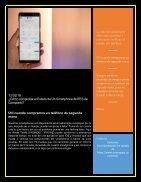 Revista Aplicaciones Multimedia (1) - Page 5
