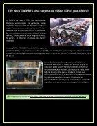 Revista Aplicaciones Multimedia (1) - Page 6