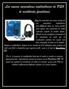 Revista Aplicaciones Multimedia (1) - Page 7