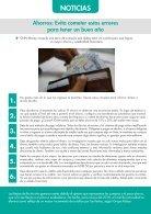 BOLETIN ENE 18 - Page 2