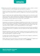 BOLETIN ENE 18 - Page 6