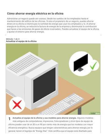 Cómo-ahorrar-energía-eléctrica-en-la-oficina_-7-pasos