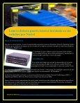 Revista Aplicaciones Multimedia - Page 3