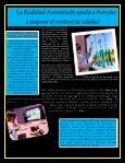 Revista Aplicaciones Multimedia - Page 4