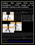 Revista Aplicaciones Multimedia - Page 5
