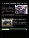 Revista Aplicaciones Multimedia - Page 7