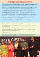 inspirasi_april_jun_2014 - Page 5