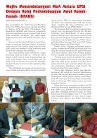 inspirasi_april_jun_2014 - Page 6