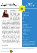 INSPIRASI (APRIL - JUN 2014) - Page 2