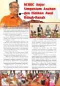 INSPIRASI (APRIL - JUN 2014) - Page 3