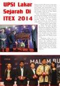 INSPIRASI (APRIL - JUN 2014) - Page 4