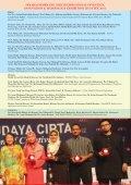 INSPIRASI (APRIL - JUN 2014) - Page 5