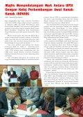 INSPIRASI (APRIL - JUN 2014) - Page 6