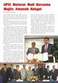INSPIRASI (APRIL - JUN 2014) - Page 7