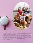 Ethnicities Magazine_Febrero 2018_Volumen_20 - Page 7