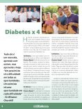 Revista Em Diabetes Edição 10 - Page 4