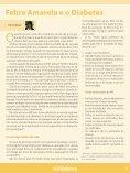 Revista Em Diabetes Edição 10 - Page 5