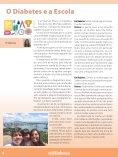 Revista Em Diabetes Edição 10 - Page 6