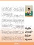 Revista Em Diabetes Edição 10 - Page 7