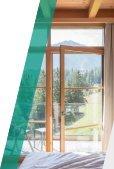 Südtirol Fenster Produkte im Überblick - Seite 3