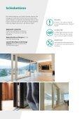 Südtirol Fenster Produkte im Überblick - Seite 6