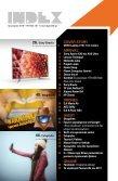 Digital Life - Τεύχος 101 - Page 4