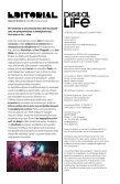 Digital Life - Τεύχος 101 - Page 6