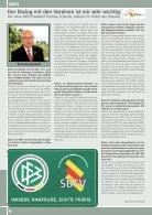 Kicker der Ortenau Winter 2014/2015 - Page 4