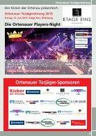 Kicker der Ortenau Winter 2014/2015 - Page 5